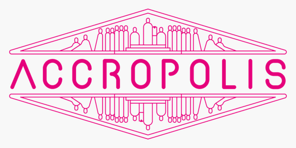 nimble_asset_logo-accropolis