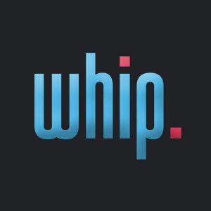 nimble_asset_logo-whip