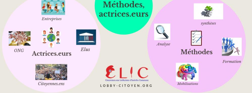 LobbyCitoyen