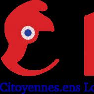 Lobby Citoyen